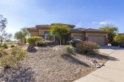 Photo of 15625 E Cardinal Court, Fountain Hills, AZ 85268 (MLS # 5870459)