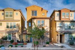 Photo of 2029 N 77th Glen, Phoenix, AZ 85035 (MLS # 5870460)
