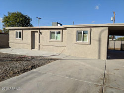 Photo of 3932 W Coronado Road, Phoenix, AZ 85009 (MLS # 5870468)