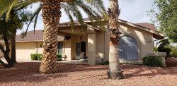 Photo of 19826 N 146th Way, Sun City West, AZ 85375 (MLS # 5870473)