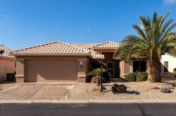 Photo of 3656 N 162nd Lane, Goodyear, AZ 85395 (MLS # 5870477)