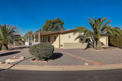 Photo of 26636 S Navajo Place, Sun Lakes, AZ 85248 (MLS # 5870479)