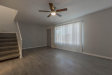 Photo of 6360 N 47th Avenue, Glendale, AZ 85301 (MLS # 5870480)