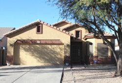 Photo of 2836 E Morenci Road, San Tan Valley, AZ 85143 (MLS # 5870482)