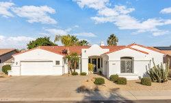 Photo of 14464 W Merrell Street, Goodyear, AZ 85395 (MLS # 5870484)