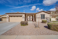 Photo of 21452 E Saddle Court, Queen Creek, AZ 85142 (MLS # 5870486)