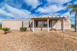 Photo of 16628 W Barwick Drive, Surprise, AZ 85387 (MLS # 5870488)