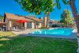 Photo of 6015 W Poinsettia Drive, Glendale, AZ 85304 (MLS # 5870493)
