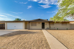 Photo of 2432 E Fairfield Street, Mesa, AZ 85213 (MLS # 5870495)