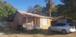 Photo of 612 W 1st Street, Mesa, AZ 85201 (MLS # 5870499)
