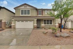 Photo of 29437 W Columbus Avenue, Buckeye, AZ 85396 (MLS # 5870501)