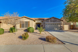 Photo of 2946 E Isaiah Avenue, Gilbert, AZ 85298 (MLS # 5870503)