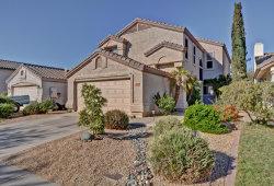 Photo of 3042 E Escuda Road, Phoenix, AZ 85050 (MLS # 5870505)