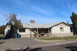 Photo of 4032 N 80th Avenue, Phoenix, AZ 85033 (MLS # 5870509)