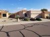 Photo of 17236 E Quail Ridge Drive, Fountain Hills, AZ 85268 (MLS # 5870510)