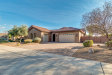 Photo of 19897 E Russet Road, Queen Creek, AZ 85142 (MLS # 5870512)
