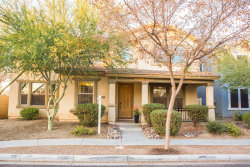 Photo of 2726 E Dublin Street, Gilbert, AZ 85295 (MLS # 5870514)