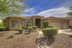 Photo of 1429 E Villa Maria Drive, Phoenix, AZ 85022 (MLS # 5870523)