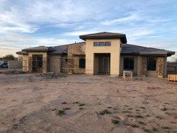 Photo of 2820 E Grand Canyon Court, Chandler, AZ 85249 (MLS # 5870527)