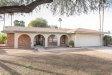 Photo of 3226 S Evergreen Road, Tempe, AZ 85282 (MLS # 5870530)