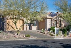 Photo of 38720 N Red Tail Lane, Anthem, AZ 85086 (MLS # 5870532)