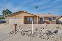 Photo of 15820 N 20th Place, Phoenix, AZ 85022 (MLS # 5870541)
