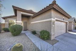 Photo of 23607 N 21st Place, Phoenix, AZ 85024 (MLS # 5870545)