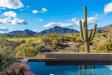 Photo of 10574 E Tamarisk Way, Scottsdale, AZ 85262 (MLS # 5870549)