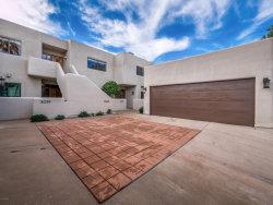 Photo of 3043 E Rose Lane, Phoenix, AZ 85016 (MLS # 5870556)
