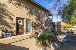 Photo of 2323 E Sierra Street, Phoenix, AZ 85028 (MLS # 5870558)