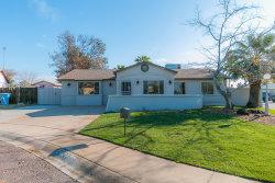 Photo of 3626 E Karen Drive, Phoenix, AZ 85032 (MLS # 5870561)