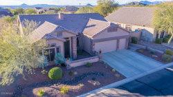 Photo of 3748 N Ladera Circle, Mesa, AZ 85207 (MLS # 5870567)