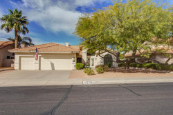 Photo of 5764 E Julep Street, Mesa, AZ 85205 (MLS # 5870570)