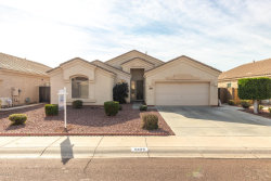 Photo of 9339 W Tonopah Drive, Peoria, AZ 85382 (MLS # 5870578)