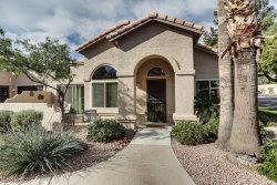 Photo of 14300 W Bell Road, Unit 238, Surprise, AZ 85374 (MLS # 5870587)