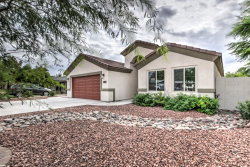 Photo of 2231 E Mitchell Drive, Phoenix, AZ 85016 (MLS # 5870589)
