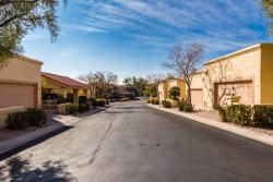 Photo of 16724 E Gunsight Drive, Unit 127, Fountain Hills, AZ 85268 (MLS # 5870590)