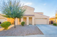 Photo of 17328 N Rosa Drive, Maricopa, AZ 85138 (MLS # 5870592)