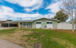 Photo of 3404 W Claremont Street, Phoenix, AZ 85017 (MLS # 5870598)