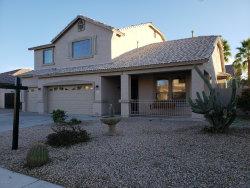 Photo of 2953 E Palm Beach Drive, Chandler, AZ 85249 (MLS # 5870602)