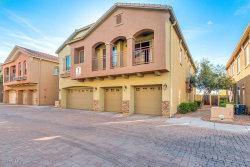 Photo of 2150 E Bell Road, Unit 1005, Phoenix, AZ 85022 (MLS # 5870611)