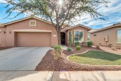Photo of 42433 W Candyland Place, Maricopa, AZ 85138 (MLS # 5870613)