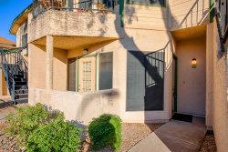 Photo of 8888 N 47th Avenue, Unit 137, Glendale, AZ 85302 (MLS # 5870619)