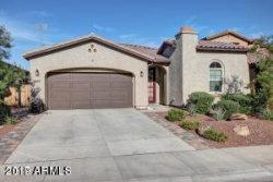 Photo of 21973 N 97th Drive N, Peoria, AZ 85383 (MLS # 5870622)