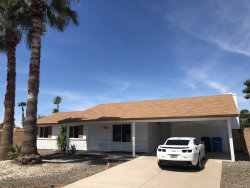 Photo of 11834 N 42nd Avenue, Phoenix, AZ 85029 (MLS # 5870624)