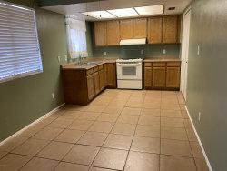 Photo of 4313 N 21st Drive, Unit 3, Phoenix, AZ 85015 (MLS # 5870626)