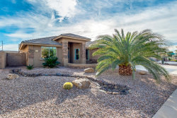 Photo of 10863 E Plata Avenue, Mesa, AZ 85212 (MLS # 5870628)