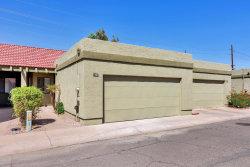 Photo of 1502 N Dorsey Lane, Tempe, AZ 85281 (MLS # 5870633)