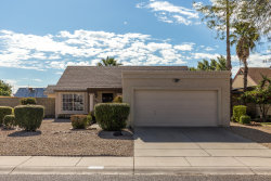 Photo of 1033 E Wickieup Lane, Phoenix, AZ 85024 (MLS # 5870635)