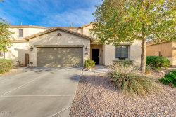 Photo of 45416 W Miramar Road, Maricopa, AZ 85139 (MLS # 5870640)